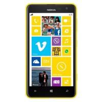 Nokia Lumia 625 (PROMO SALE CUCI GUDANG)
