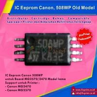 Resetter Eprom Eeprom Printer Canon mg2470 mg2570