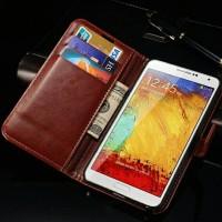 Samsung Galaxy Note 3 - Retro Flip Case