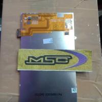 LCD SAMSUNG G7102 GALAXY GRAND 2