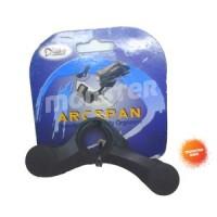 Arcspan Handle Bar Capacity Organizer D. Light