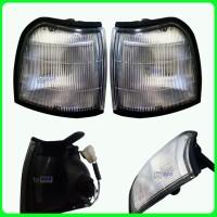 Corner Lamp Classy Daihatsu Charade G100