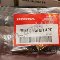 harga Repair Kit Karburator, Cbr 150 Old Tokopedia.com
