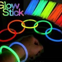 harga Glow stick #per10 stick Tokopedia.com