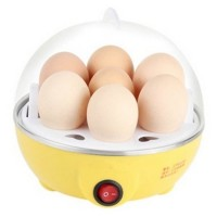 Electric Egg Cooker Boiler Alat Rebus Telur T2359