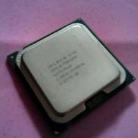 Procesor Intel Dual Core E5700 Maknyus