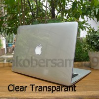 Jual Case Macbook Pro Retina 13
