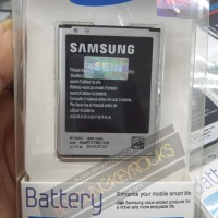 Battery / Baterai Original Samsung Galaxy Core Duos I8262