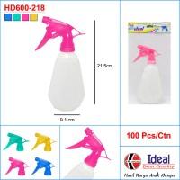 Sprayer 600mL HD600-218 Ideal, by D-R Original
