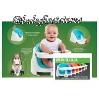 Baby Base Ingenuity 2in1