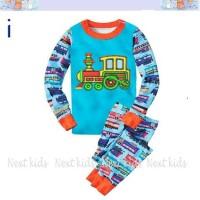 baju tidur anak - piyama anak - piyama next kode i