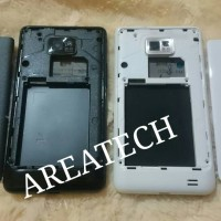 Housing, Casing Samsung Galaxy S2 i9100 ORI