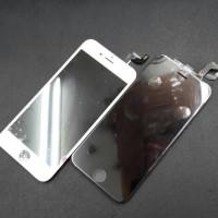 harga Lcd Iphone 6s Tokopedia.com