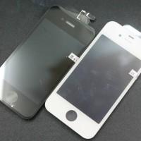 harga Lcd Iphone 4g/4s Tokopedia.com