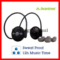 Avantree JOGGER PRO Bluetooth Headset