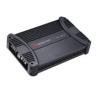 Nakamichi NK-300.1 Power amplifier mobil Monoblock Class A/B NK 300.1