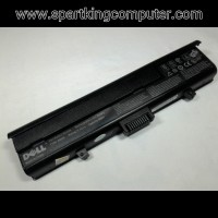 Original Baterai DELL XPS 1330, M1330 / Inspiron 13,1318 Series / WR050
