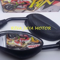 SPION MODEL BEAT MINI BUAT HONDA
