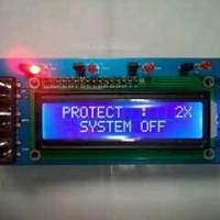 harga Protector Swr Digital Tokopedia.com