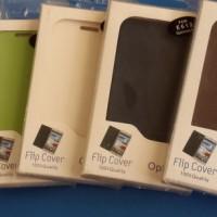 Flipcover LG Optimus L5 (E612)