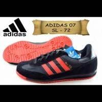 harga Sepatu Adidas SL72 Original Tokopedia.com