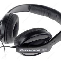 Sennheiser HD 202-II Professional Headphones