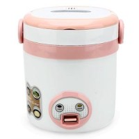 Akebonno Mini MC-1688 Mini Rice Cooker / Magic Com