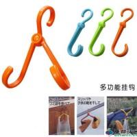 Multifunction Y Hanger / Gantungan Multifungsi / Hook