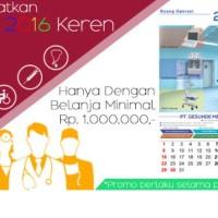 free kalender, kalender 2016 gratis,tanggalan, kalender nasional besar