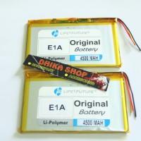 harga Baterai/batre/battery Advan E1a Tokopedia.com