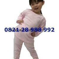 Longjohn Chasmere Thermal Anak