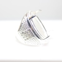 harga Ring / Cincin / Emban / Cangkang / Ikat / Perak 926 K267 Tokopedia.com