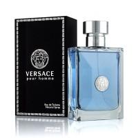 Parfum Versace Pour Homme for MAN Original Reject