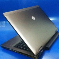 LAPTOP NOTEBOOK HP ProBook i5 - 6460b 3JT AN