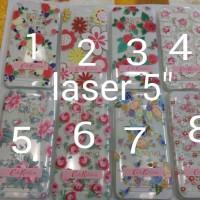 harga Case Asus Laser 5