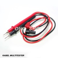 harga Kabel Multitester Tokopedia.com