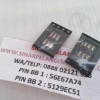 CONNECTOR SIM CARD NOKIA LUMIA 920 ORI (903427)