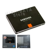 Samsung SSD 840 Series 120GB