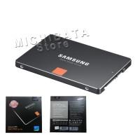 Samsung SSD 840 Pro 128GB