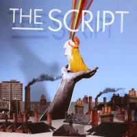 CD The Script - The Script
