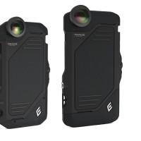 Element Case Image iPro iPhone 6