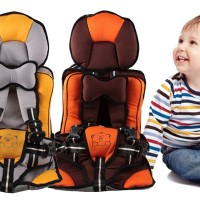 Jual Kiddy Baby Car Seat / Car seat Portable Kursi Untuk Anak di Mobil Murah