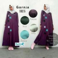 Garnia Dress