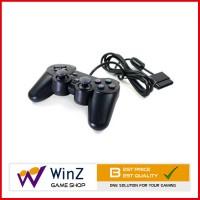 Stick / Stik PS2 TW