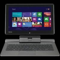 Ultrabook Toshiba Portege Z10T Core i5