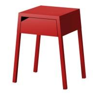 IKEA SELJE, Meja Samping