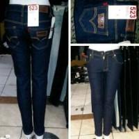 harga celana jeans levis cewe Tokopedia.com