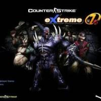 Counter - Strike Extreme v7 Pc