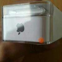 Ipod Nano 7th 16Gb New In The Box