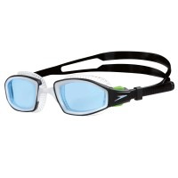 harga Kacamata Renang Speedo Futura Biofuse Pro ( Triathlon ) Tokopedia.com